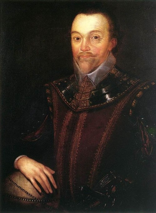 640px-1590_or_later_Marcus_Gheeraerts,_Sir_Francis_Drake_Buckland_Abbey,_Devon