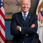 Joe Biden elections 2020